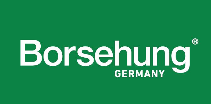 Borsehung Original GmbH